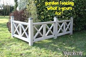 wooden garden fence wooden garden fencing wooden garden fence ideas wooden garden fence panels uk