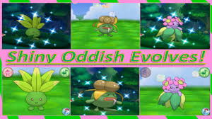 Shiny Pokemon Evolution Chart Pokemon Omega Ruby Evolution Chart Www Bedowntowndaytona Com