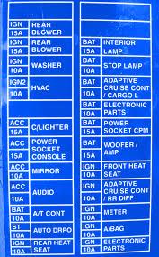 r gtr ecu pinout blueprint images com full size of wiring diagrams r32 gtr ecu pinout schematic r32 gtr ecu pinout