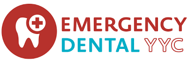 calgary s emergency dentist open 7