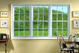 Windows For Homes Designs Custom Design Ideas