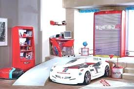 Car themed bedroom furniture Car Inspired Race Car Themed Bedroom Furniture Race Car Bedroom Sets Kids Car Bedroom Set Spectacular Sports Twin Race Car Bed Twin Bed Race Car Bedroom Sets Bedroom Citrinclub Race Car Themed Bedroom Furniture Race Car Bedroom Sets Kids Car