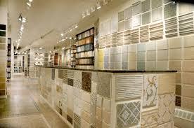 mosaic patterns and vermeere ceramics subway tile