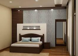 bedroom interior furniture. Panel And Texture Paint Both: Asian Bedroom By NVT Quality Build Solution Interior Furniture B