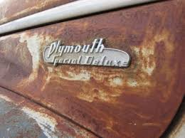 question what engine transmission swap belongs in the plymouth much