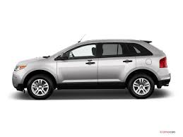 2012 ford edge exterior and interior colors. 2012 ford edge exterior photos and interior colors