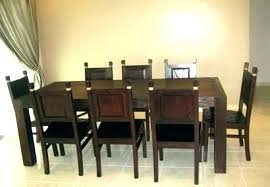 kitchen table for 8 square dining tables seat 8 square dining tables for 8 8 square kitchen table