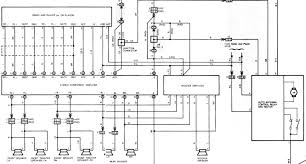 imoc co uk view topic speaker fitment wiring diagrams mk1