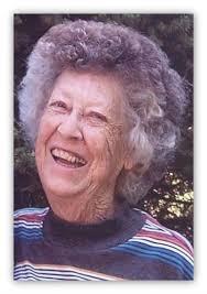 Photos of Eleanore Smith