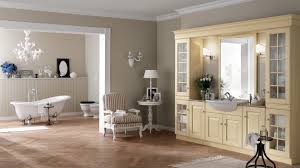 bath lighting ideas. bath lighting ideas bathroom d