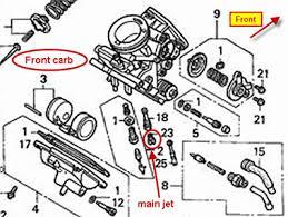 honda vt c shadow sabre engine rebuild diagram questions f574921 gif