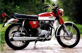 honda motorcycles for sale. Perfect For Vintage Honda Motorcycles For Sale For