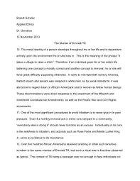 expository essay model expository writing task there are expository essay model expository writing task there are brandt schafer applied ethics dr donahue 12 2013