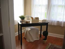 office staging. Modren Staging Office After Staging Throughout I
