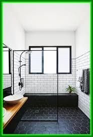 modern tile flooring ideas. Flooring Ideas Modern Tile Unbelievable Rustic  Farmhouse Style Master Bathroom Image For Modern Tile Flooring Ideas