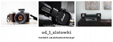 SOUNDBAR SAMSUNG HW-K335 - LISTWA - Sklep internetowy AGD i RTV - Allegro.pl