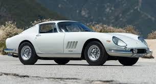 Lista de todos os modelos de ferrari desde 1947 to 2021. La Proxima Subasta No Es Para Comprar Los Mejores Clasicos De Ferrari Sino Para Alquilarlos