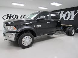 2018 dodge 4500. wonderful dodge 2018 dodge ram 4500 chassis cab 4x4 commercial work truck for sale fort  worth on dodge e