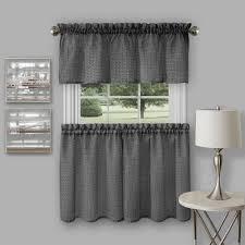 decoration short curtains sunflower kitchen curtains small window curtains red gingham kitchen curtains black and