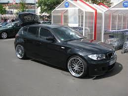 BMW 5 Series how much are bmws in germany : German BMW car show in Wu...
