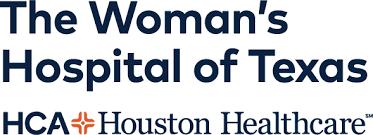 <b>Woman's</b> Hospital of Texas: Women's Hospital Houston