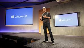 Microsoft Performance Reviews Microsoft And Dell Are Ditching Employee Performance Reviews Fortune