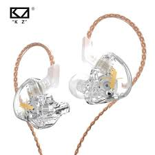 Special Offers <b>headphone kz</b> ed9 ideas and get free shipping - a123