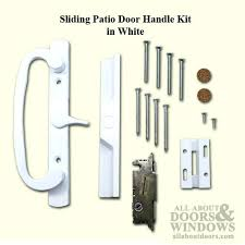 full image for replacement sliding patio door screen pella doors pella sliding door lock parts dowell