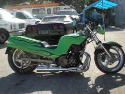 drag bike for sale ads