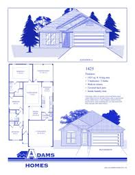 adams homes floor plans. Simple Homes Willows And Grand Point At Lanier Lakes  Floor Plans  Adams Homes LLC  Acopia Home Loans Intended Homes T