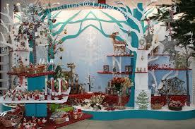 Christmas Crafts Gifts For Preschoolerscraft Danning Nursery Craft Nursery Christmas Crafts