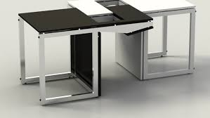 furniture that transforms. Furniture That Transforms
