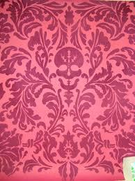 cool office wallpaper. pattern design for hb cool office wallpaper l