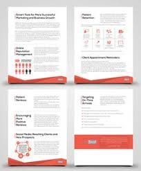 11 Best White Paper Designs Images Paper Design White Paper