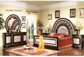 bedroom furniture manufacturers list. Bedroom Furniture Manufacturers List L