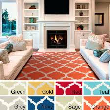 patterned area rugs bold rug designs geometric fl within 10