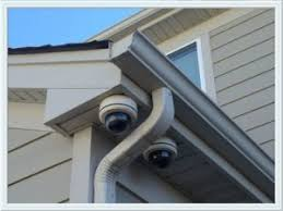 outdoor home security camera system An Outdoor Security Camera System Protects Your Property - Home
