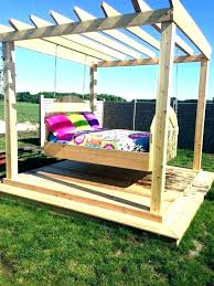 best porch swing swing outdoor bed canopy swing outdoor bed canopy swing bed round swing bed