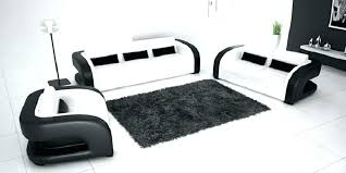 sofa set on new sofa black and white leather sofa new sofa set on sofa set on white
