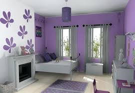 grey and purple bedroom color schemes. Purple Color Scheme For Bedroom Of Grey And Schemes With Best .