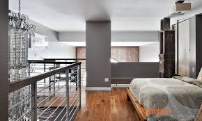 loft home office. Loft Home Office. SOUTH FACING LOFT/HOME OFFICE DUPLEX · Office S