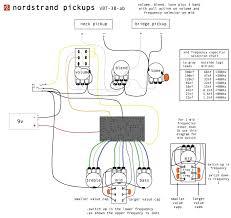 danelectro dc 59 wiring diagram wiring diagram danelectro guitar wiring diagram at Danelectro Wiring Diagram