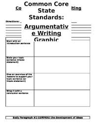 compare two teachers essay  essays on contrast between two teachers of