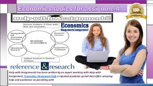 Get best assignment homework help from the experts in usa