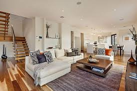 Small Picture Home Decor Melbourne Or By Contemporary Extension To A Classic