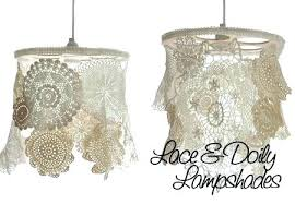 Lampshades On Fire Lyrics Classy Lamp Shades On Fire Lindsayisveganme