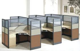 office partition design ideas. Office Partition Ideas Mesmerizing Designs Wall Divider In Chennai . Design