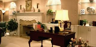 Hire A Decorator Home Design