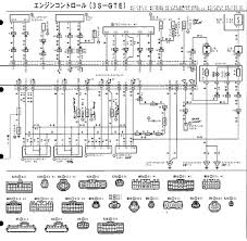 3s gte usdm turbo engine mk2 na \u003e turbo write up 3sgte Wiring Diagram 3sgte ecu pin by coyotemr2 by basementdigital, on flickr 3sgte caldina wiring diagram