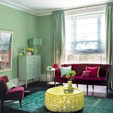 bold living room ideas
